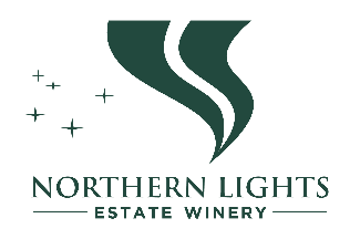 Northern Lights Estate Winery