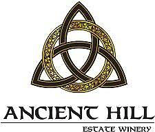 Ancient Hill Estate Winery