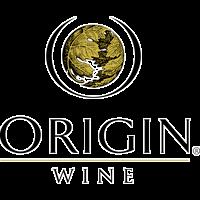 Origin Wine