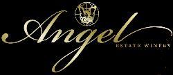Angel Estate Winery