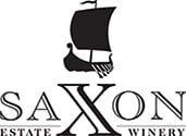 Saxton Estate Winery