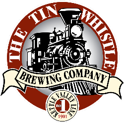 The Tin Whistle Brewing Company