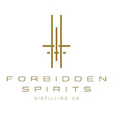 Forbidden Spirits Distilling Co.
