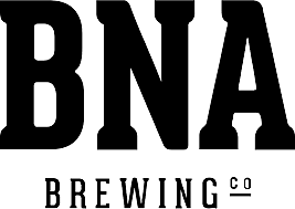BNA Brewing Co.