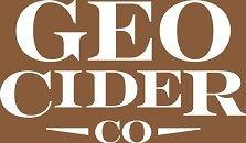 Geo Cider Co.
