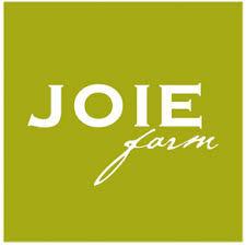 Joie Farm Winery