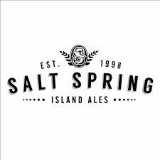 Salt Spring Island Ales