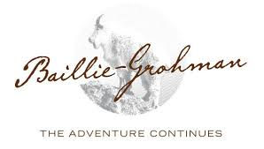 Baillie Grohman Winery
