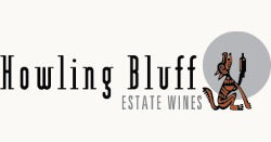 Howling Bluff Estate Wines