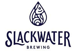 Slackwater Brewing