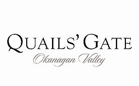 Quails' Gate