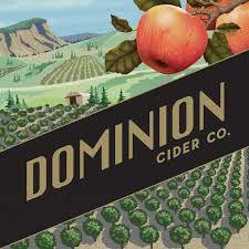 Dominion Cider Co.