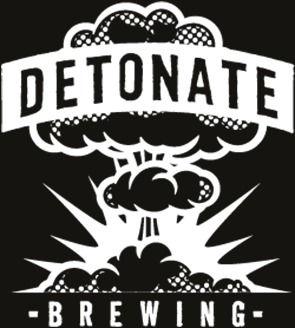 Detonate Brewing