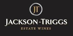 Jackson Triggs Okanagan Estate