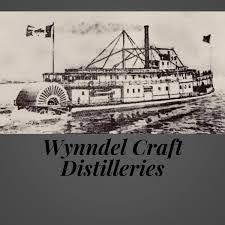 Wynndel Craft Distilleries