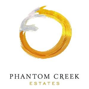 Phantom Creek Estates