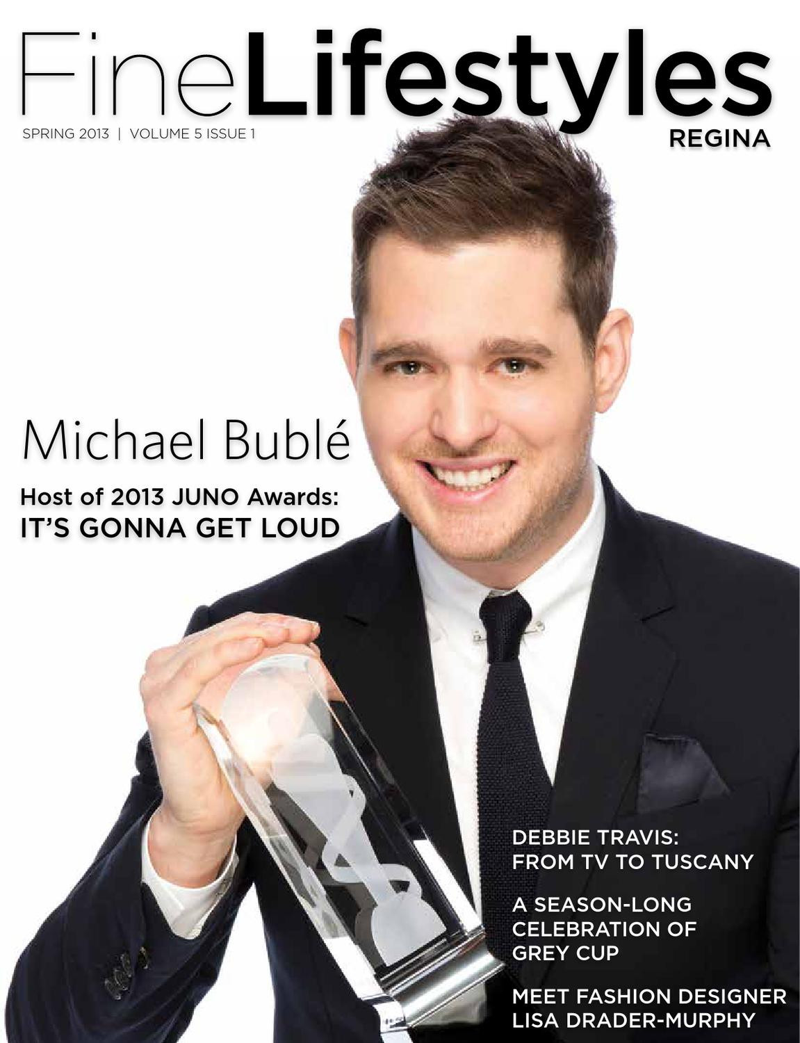 lesbian-porn-michael-buble-naked