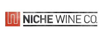 Niche Wine Company