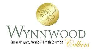 Wynnwood Cellars