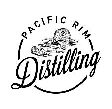 Pacific Rim Distillery