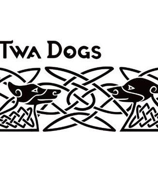 TWA Dogs Brewery