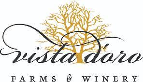 Vista D'oro Farms & Winery