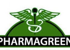 Pharmagreen Extends the Letter of Intent Timeline with Advanced Bio-Oil Technologies Ltd.