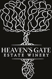 Heaven's Gate Estate Winery