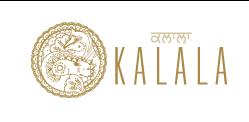 Kalala Organic Estate Winery