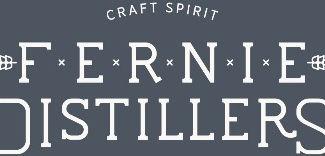 Fernie Distillers
