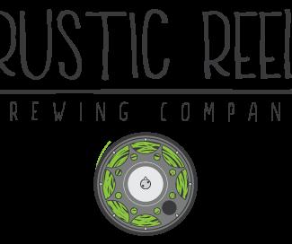 Rustic Reel Brewing Co.