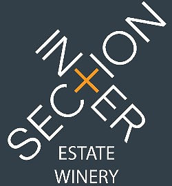 Intersection Estate Winery