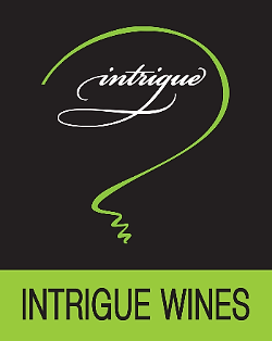 Intrigue Wines