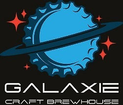 Galaxie Craft Brewhouse