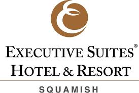 executive suites.png