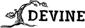 Devine Distillery & Winery