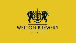 Welton Brewery