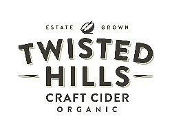 Twisted Hills Craft Cider