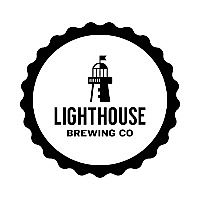 Lighthouse Brewing Co.