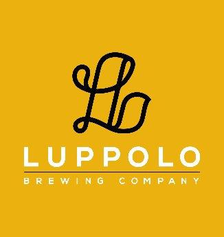 Luppolo Brewing Company