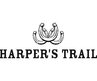 Harper's Trail