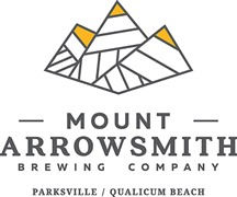 Mount Arrowsmith Brewing