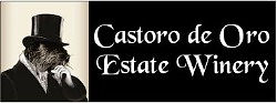 Castoro de Oro Estate Winery