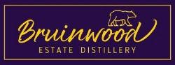 Bruinwood Estate Distillery