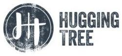 Hugging Tree Winery