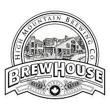High Mountain Brewing Company
