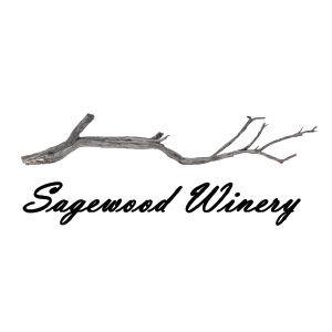 Sagewood Winery