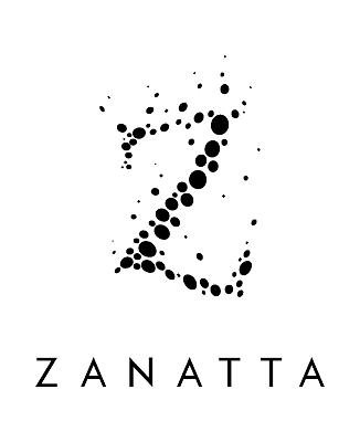 Vigneti Zanatta Winery