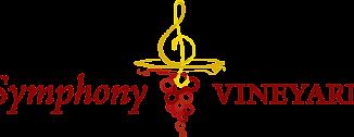 Symphony Vineyard