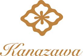 Kanazawa Wines